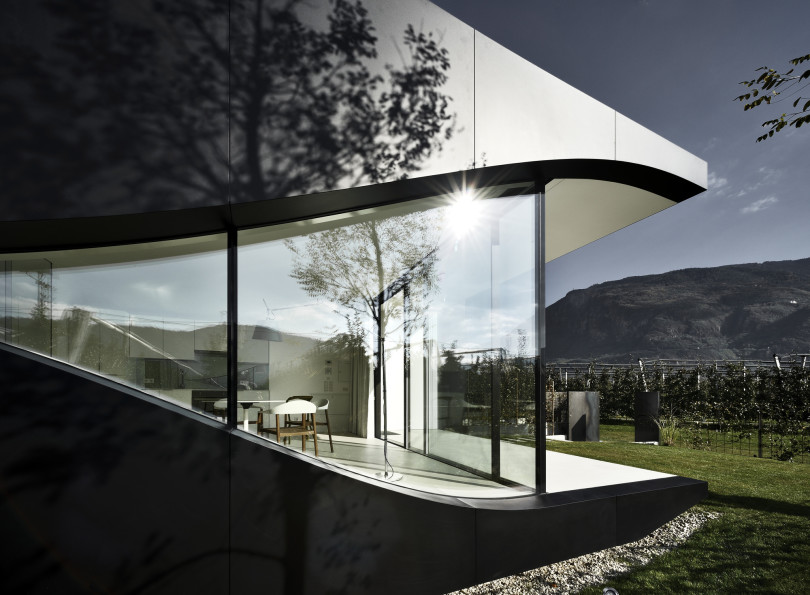The Mirror Houses by Peter Pichler Architecture-23