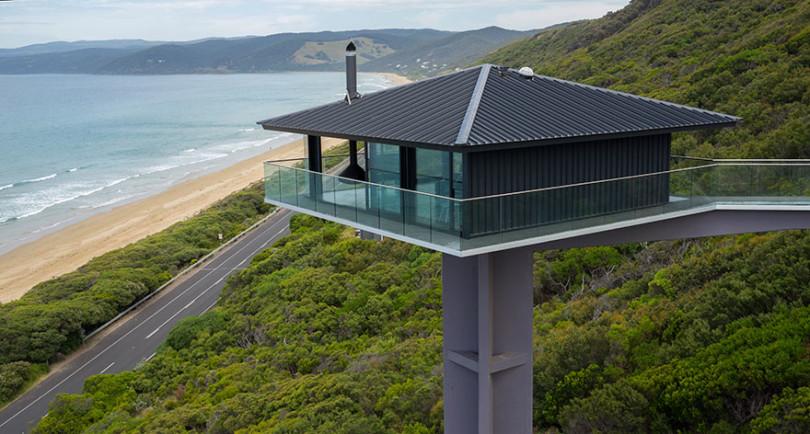 Astonishing house in Australia-02