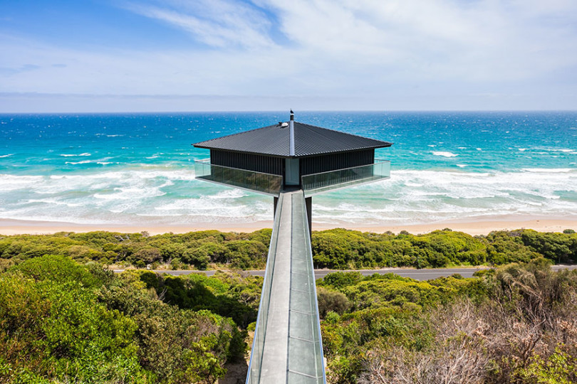 Astonishing house in Australia-03