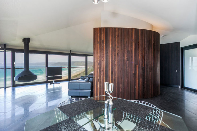 Astonishing house in Australia-05