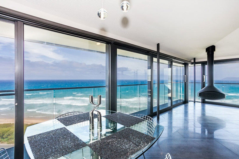 Astonishing house in Australia-07