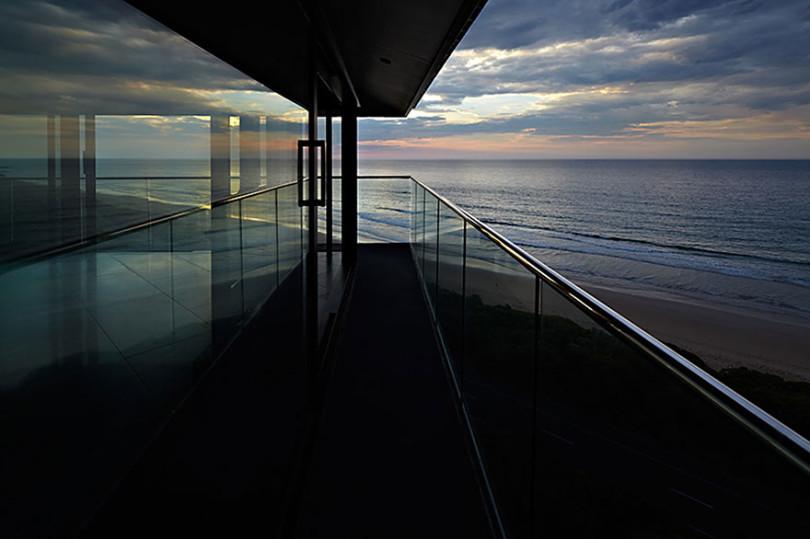Astonishing house in Australia-09