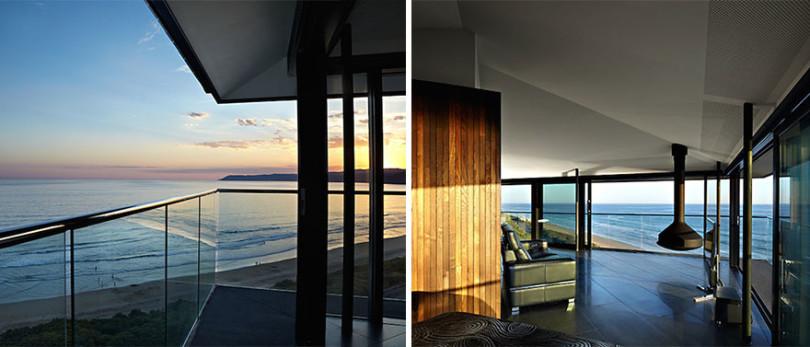 Astonishing house in Australia-11