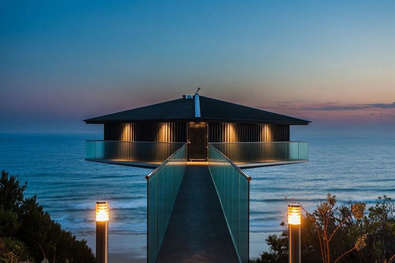 Astonishing house in Australia-13