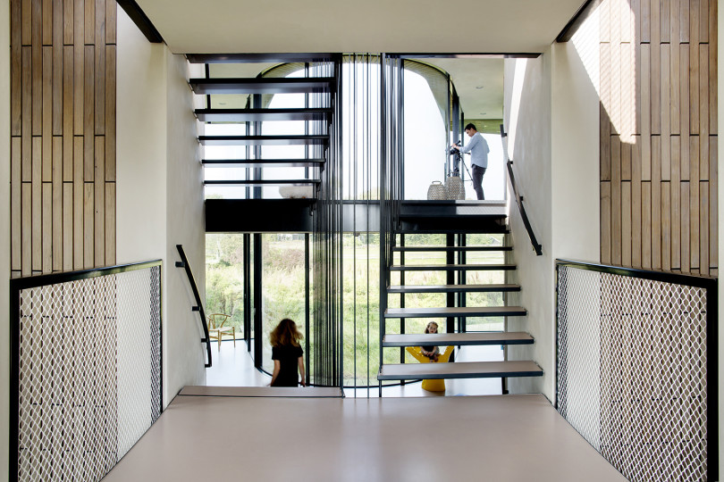 contemporary single family home-05