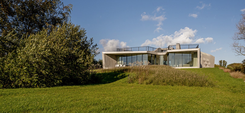 The W.I.N.D. House by UNStudio-07