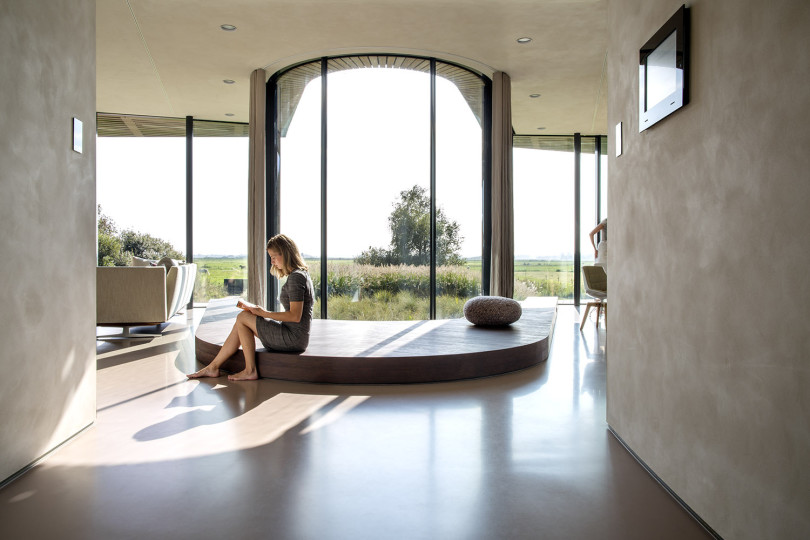 The W.I.N.D. House by UNStudio-09