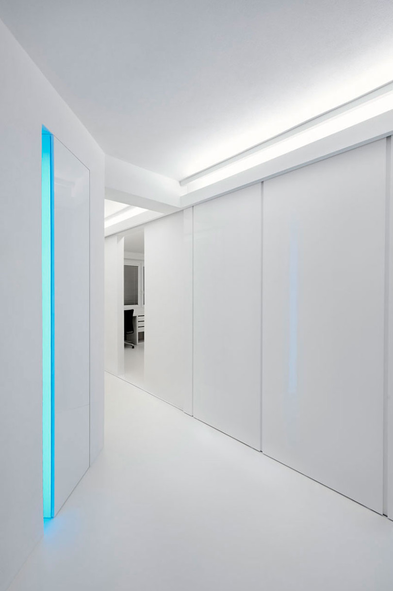 Apartment by Next Level Studio-01