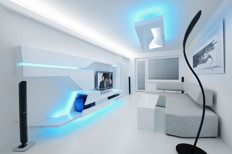 Apartment by Next Level Studio-03