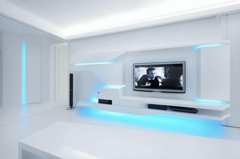 Apartment by Next Level Studio-04