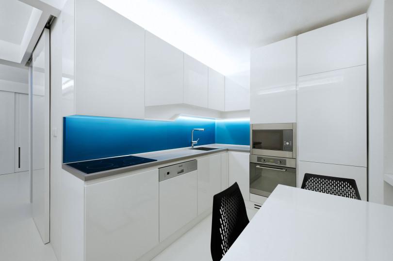 Apartment by Next Level Studio-08