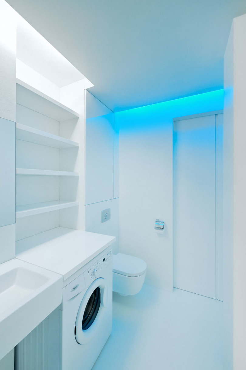 Apartment by Next Level Studio-12