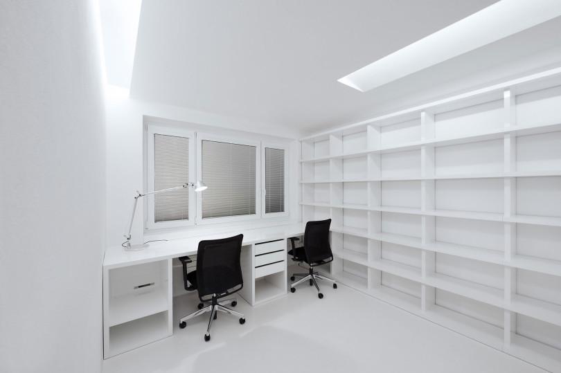 Apartment by Next Level Studio-13