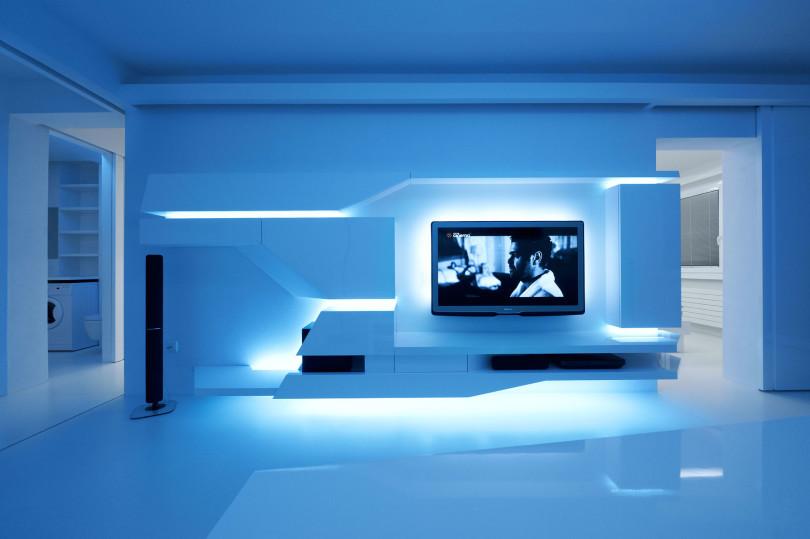 Apartment by Next Level Studio-17