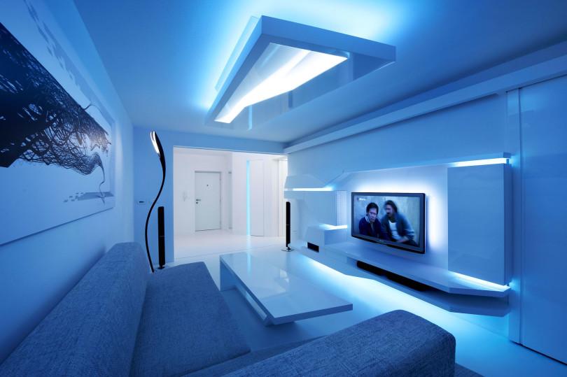 Apartment by Next Level Studio-18