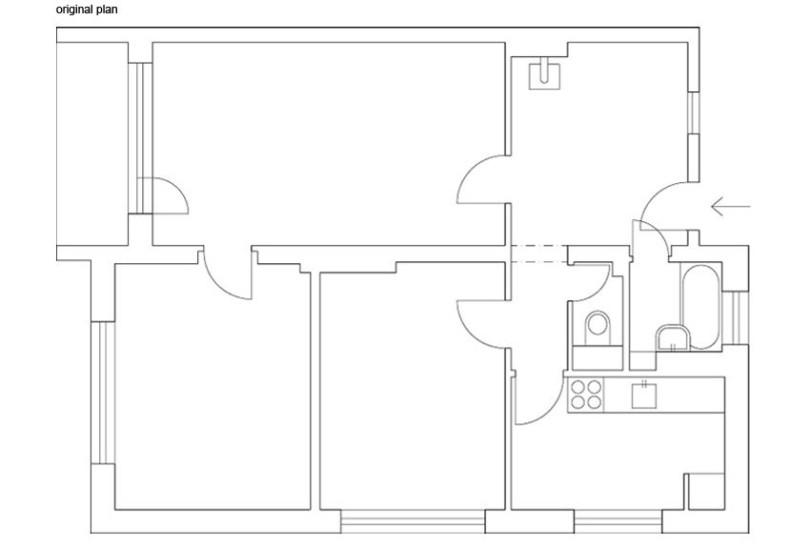 Apartment by Next Level Studio-19