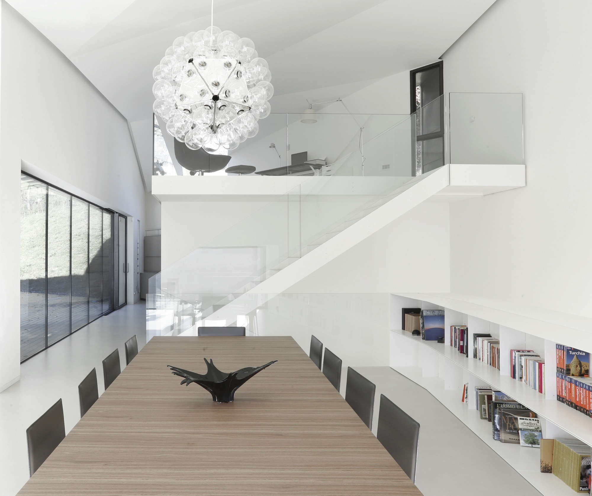 Awesome Design Haus Residence Song Von Atelierii Photos - Home ...