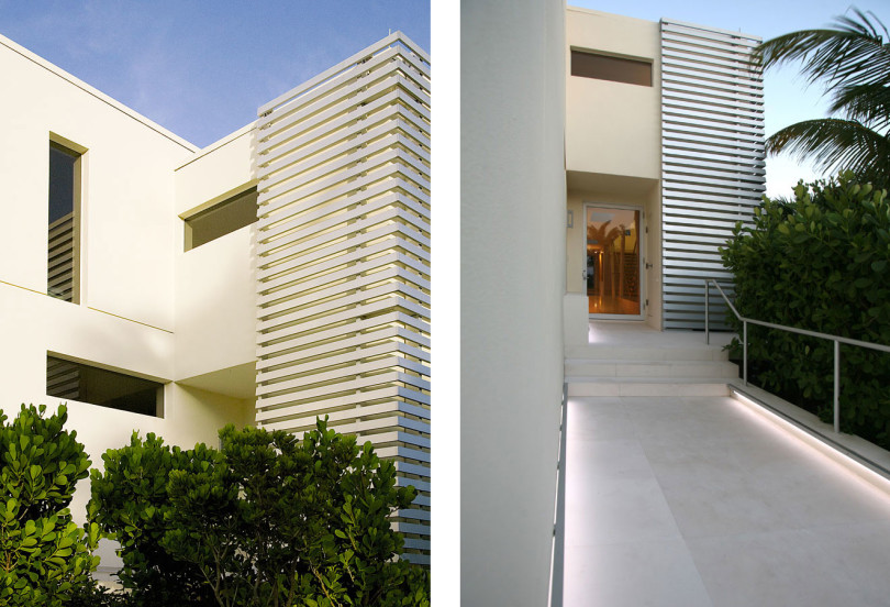 Beach Road 2 House by Hughes Umbanhowar Architects-04