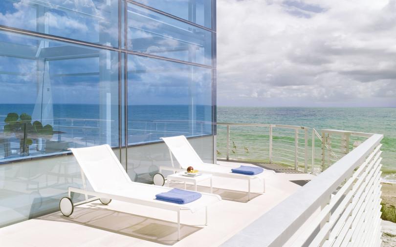 Beach Road 2 House by Hughes Umbanhowar Architects-11