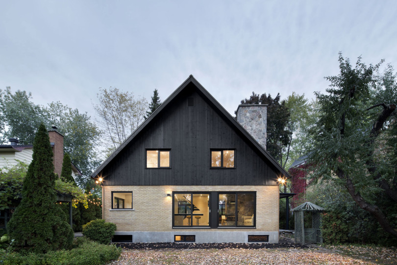 Closse Residence by NatureHumaine-01
