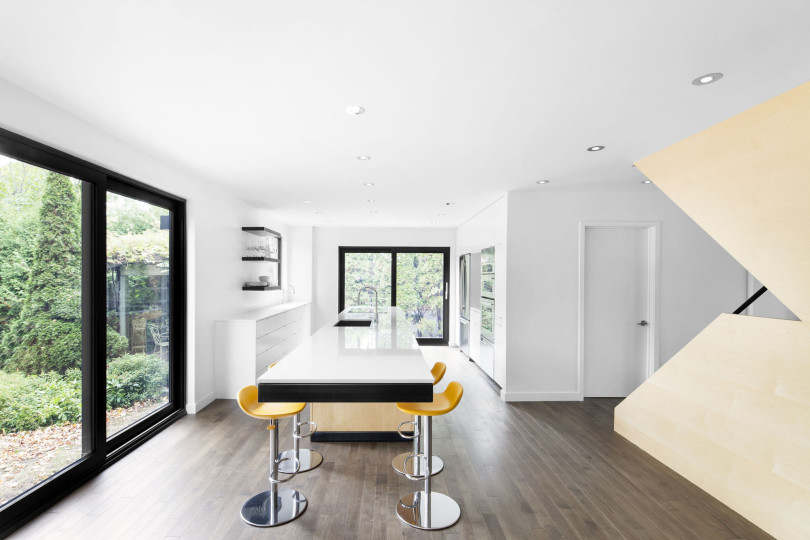 Closse Residence by NatureHumaine-03
