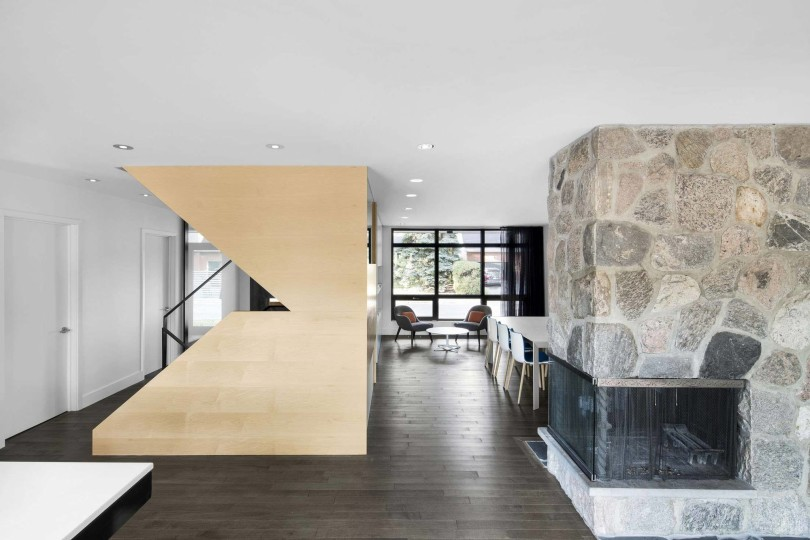 Closse Residence by NatureHumaine-09