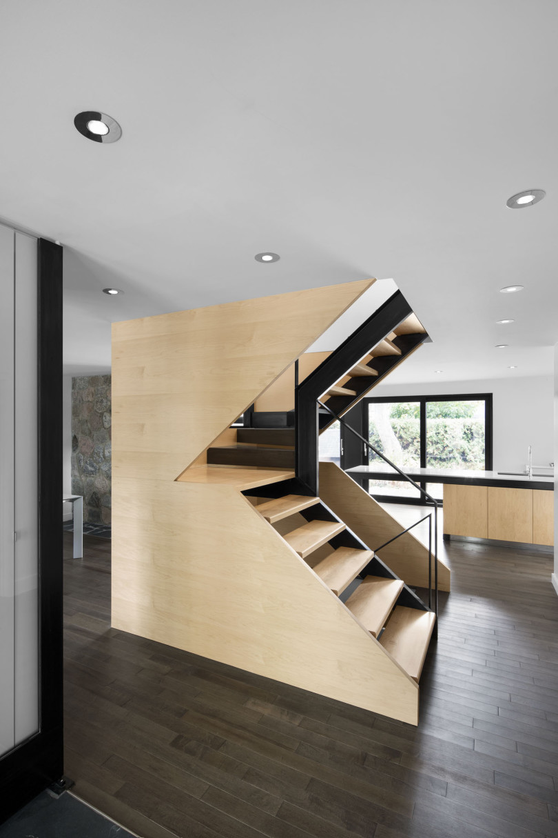 Closse Residence by NatureHumaine-11