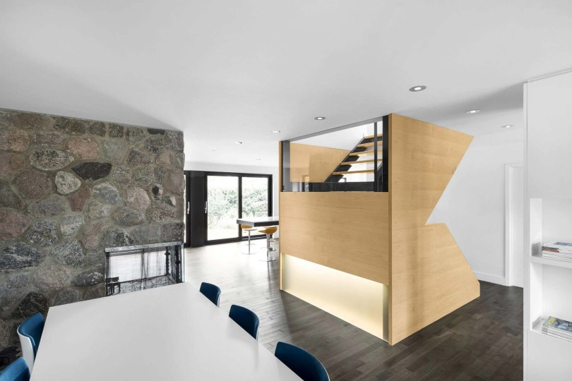 Residence by NatureHumaine-12