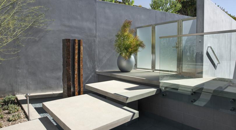 ELuxury Residence by McClean Design-02