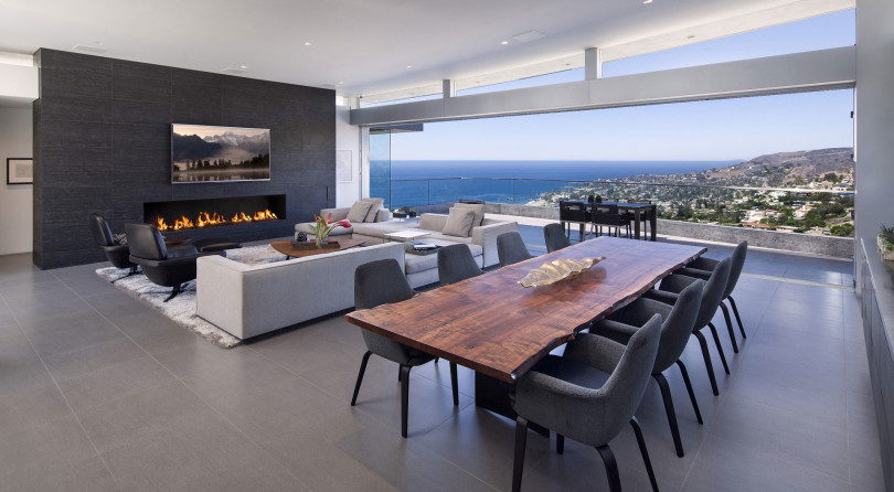 Luxury Residence by McClean Design-06