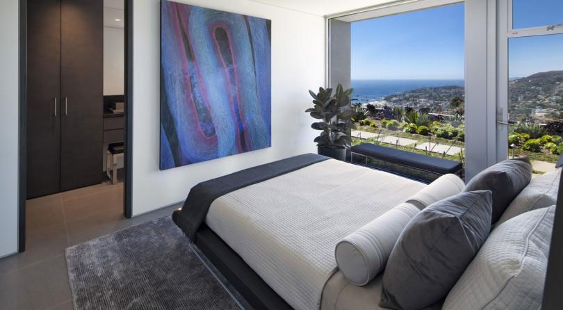 Ellis Residence by McClean Design-09