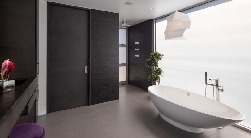 Ellis Residence by McClean Design-10