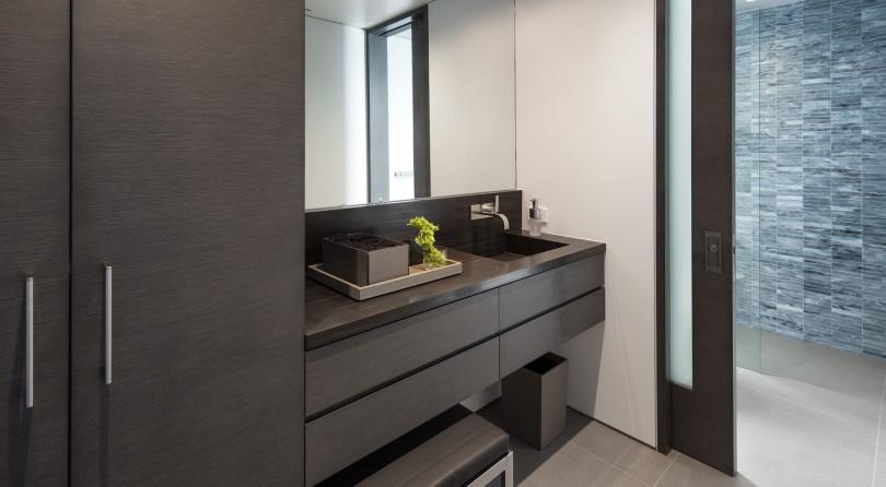 Ellis Residence by McClean Design-11