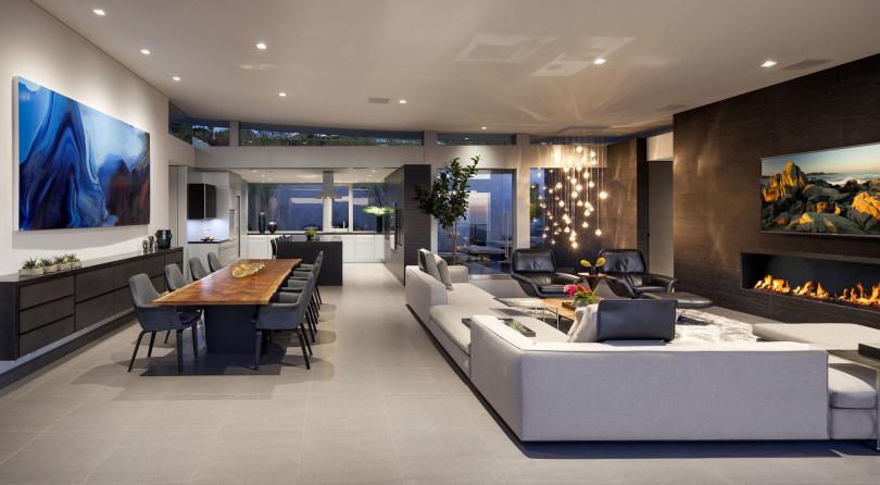 Ellis Residence by McClean Design-12