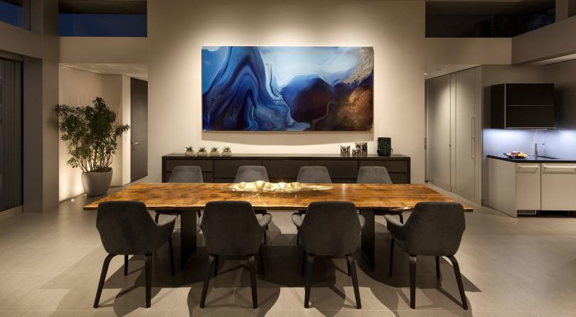 Ellis Residence by McClean Design-13