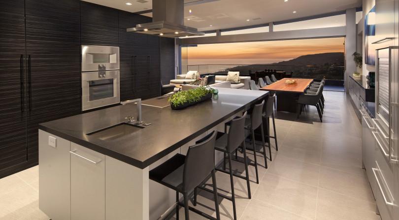 Ellis Residence by McClean Design-14