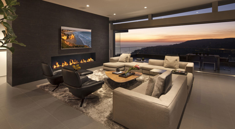 Ellis Residence by McClean Design-15