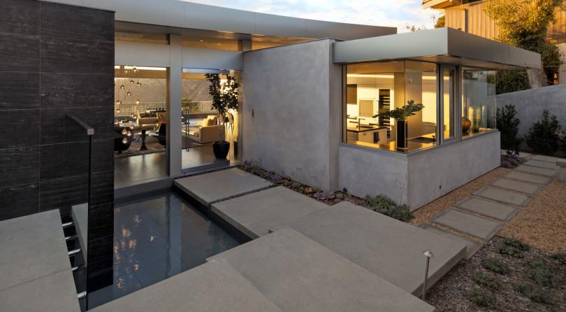 Ellis Residence by McClean Design-16