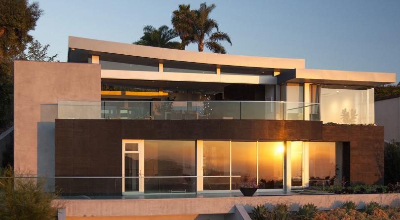 Ellis Residence by McClean Design-17