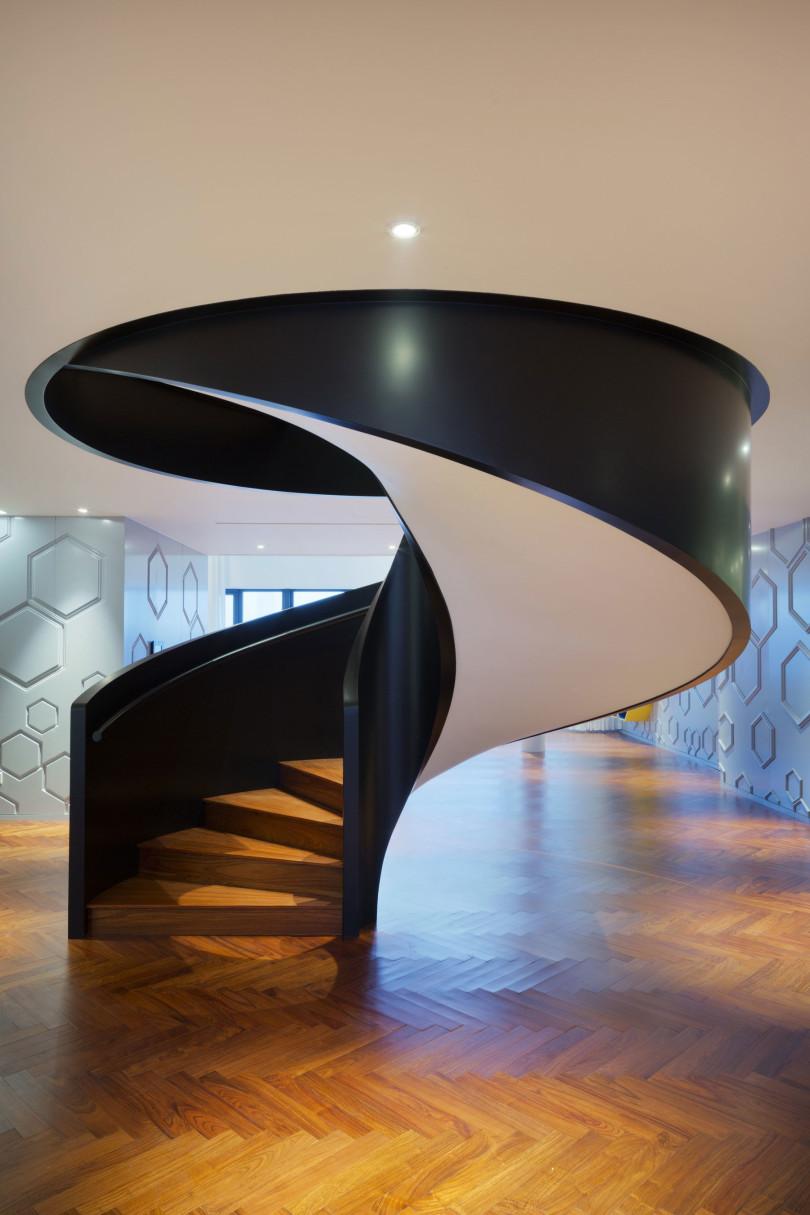 Fantasy Penthouse in Beijing by Dariel Studio-05