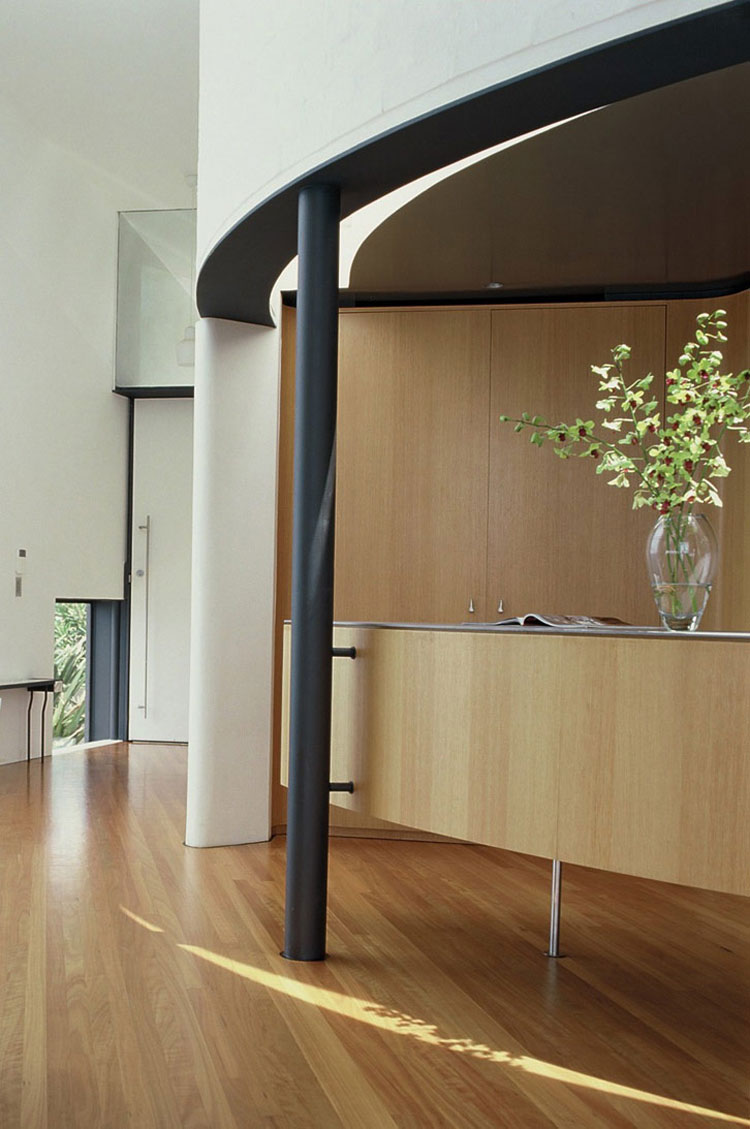 Modern Residence by Durbach Block Architects-20