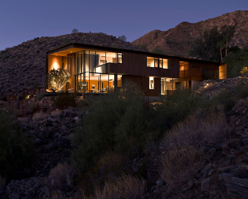 Jarson Residence by will bruder+PARTNERS-01