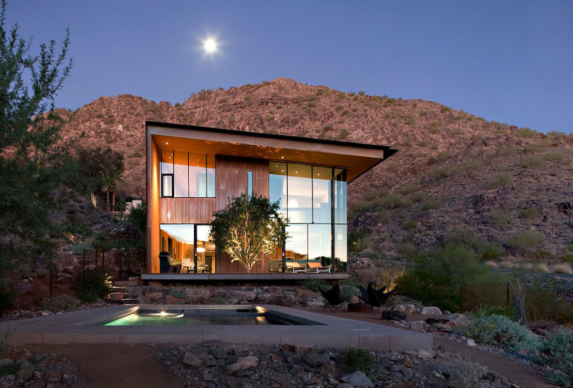 Jarson Residence by will bruder+PARTNERS-02