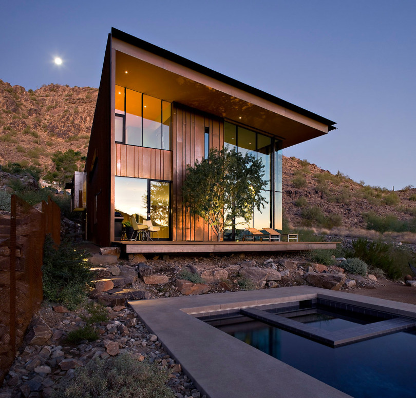 Jarson Residence by will bruder+PARTNERS-03