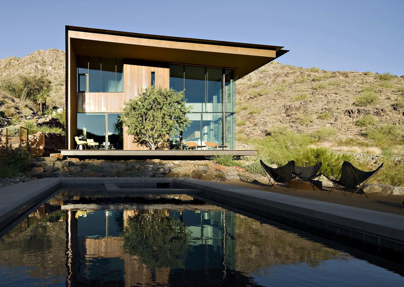 Jarson Residence by will bruder+PARTNERS-04