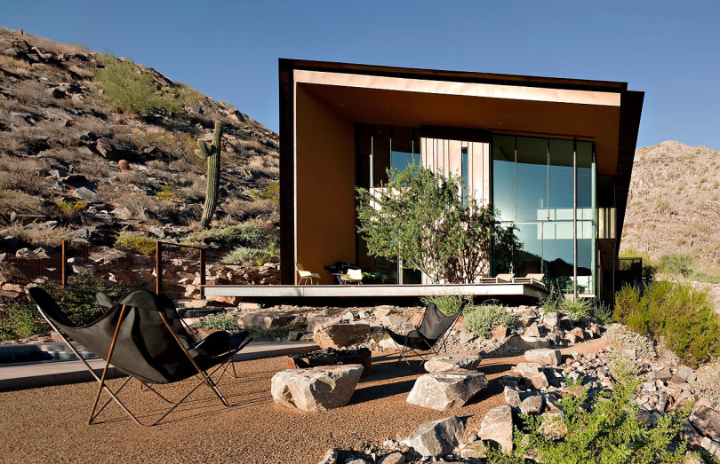 Jarson Residence by will bruder+PARTNERS-05