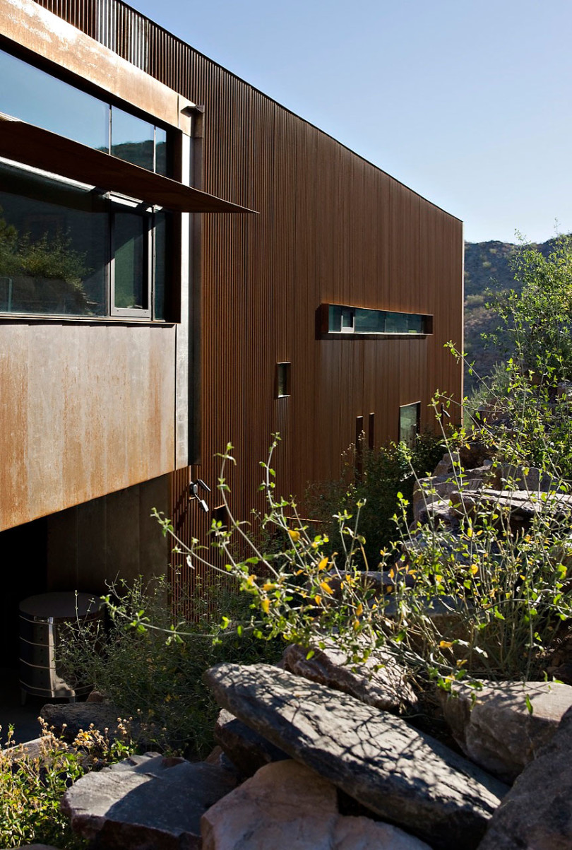 Jarson Residence by will bruder+PARTNERS-06
