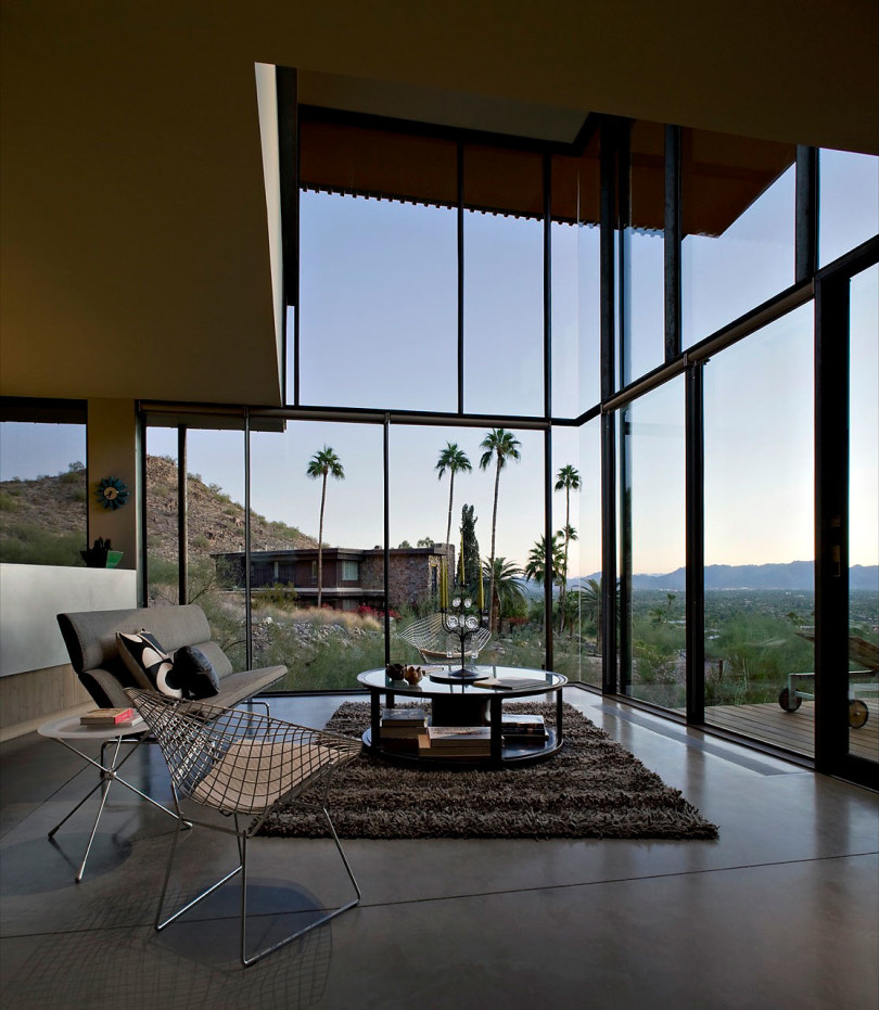Jarson Residence by will bruder+PARTNERS-10