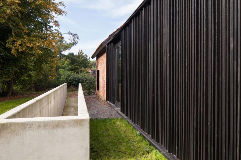 La Branche by DMOA Architecten-08