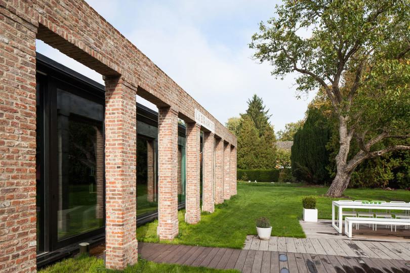 La Branche by DMOA Architecten-11